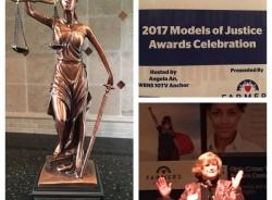 columbus-award