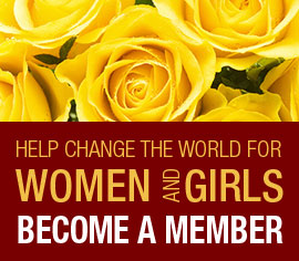 Join Zonta